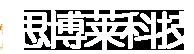 贵州TMOON万博manbetx官网电脑版