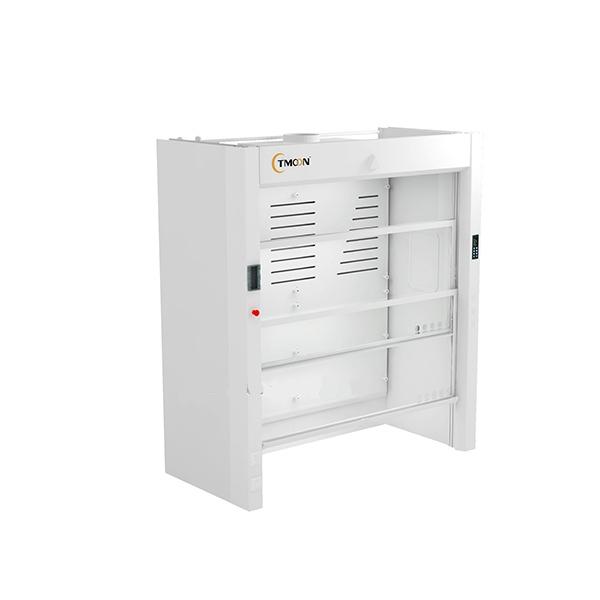 VAV新工艺节能合金高压热固树脂板通风柜落地式